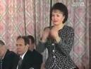 Л. Кучма, П. Порошенко, В. Ющенко, Е. Звягилський и Ко. Киев 2000 год. ГУЛЯЮТ ВСЕ