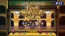 TWICE 트와이스 Feel Special Pixel MV 필 스페셜 픽셀뮤비 8 bit Cover 8비트 커버