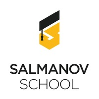 SALMANOV SCHOOL - Школа Продаж