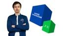 Леонид Ярмолинский эксперт компетенции Промышленная автоматика Worldskills Kazan 2019
