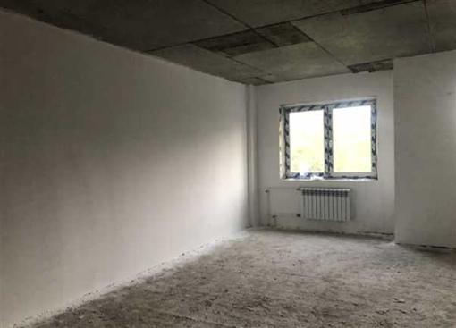 квартира в кирпичном доме фото Архангельск Мещерского 38
