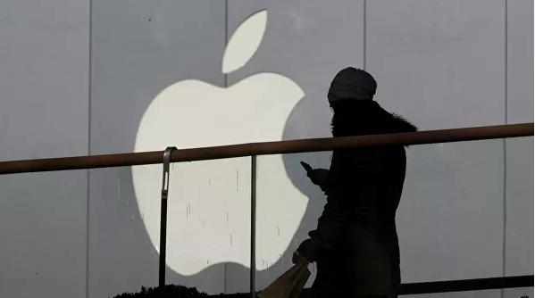 Глава МИД Украины эмоционально отреагировал на решение Apple по Крыму