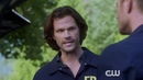 Сверхъестественное трейлер 15 сезона Supernatural trailer 15 season