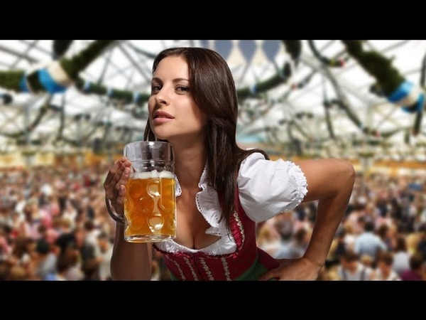 Oktoberfest Wiesn Hit 2019 Zascha Sauf ma no a Mass
