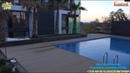Дом с бассейном в Сочи. Недорогие квартиры в доме бизнес класса с видом на олимп парк! Жк Парадиз