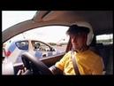 Car Football! VW Fox takes on the Aygo Top Gear BBC autos