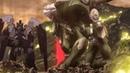 Небесный Фафнир Мёртвый Агрессор - Рай и Земля Смотреть онлайн, Аниме Soukyuu no Fafner Dead Aggressor - Heaven and Earth русская озвучка серий - AnimeLendfo video.sibnet - 1707140 null via Skyload