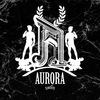 AURORA SWIM