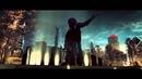 Бэтмен против Супермена На заре справедливости - официальный трейлер