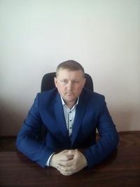 Зырянов Андрей