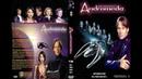 Andromeda Cap 99 *Salvando la luz de un sol negro*