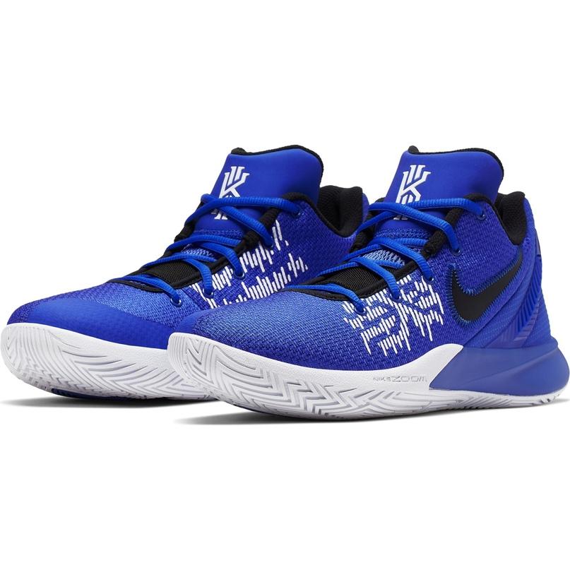 Кроссовки баскетбольные Nike KYRIE FLYTRAP II