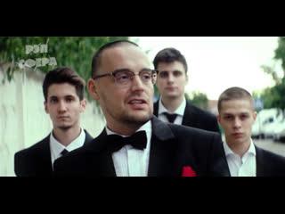 Гуф, SLIMUS, Rigos, Kitoboy  DJ Cave - Знаем ходы (feat. Shenko Nashinal, C4, D