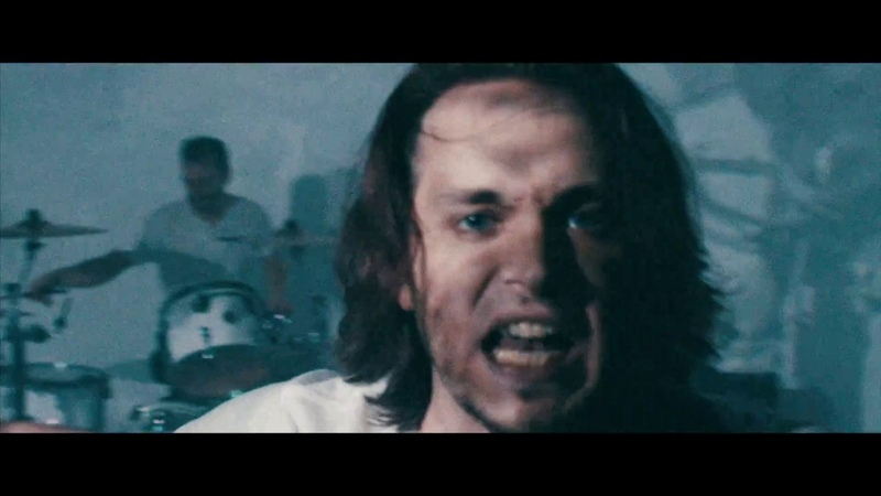 ENATION Revolution Of The Heart Official Video