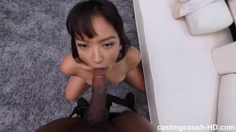 Cindy Porno, All Sex, Hardcore, Blowjob, Casting, POV, Porn,