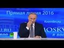 Мага лезгин обращается к Путину