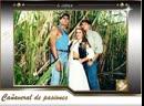 В плену страсти 6 серия Cañaveral de pasiones Capítulo 6 575 Mp4