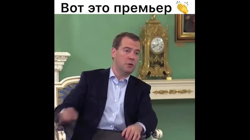 VIDEO-2019-09-27-13-02-07.mp4