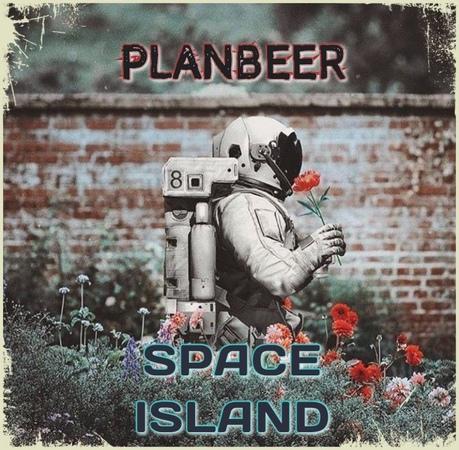 SPASE ISLAND Progressive Trance Vocal Trance Mix от PLANBEERa