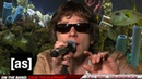 Cage The Elephant Social Cues FishCenter Adult Swim