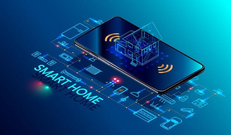 Топ 14 трендов для мобильных приложений, которые стоит ожидать в 2020, изображение №2