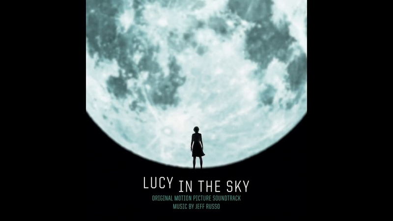 Lucy In The Sky With Diamonds feat Lisa Hannigan Lucy In The Sky Soundtrack
