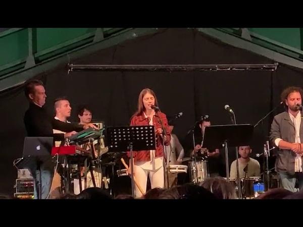 Sambateria - Gorani
