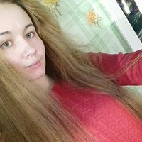 Анастасия Царёва