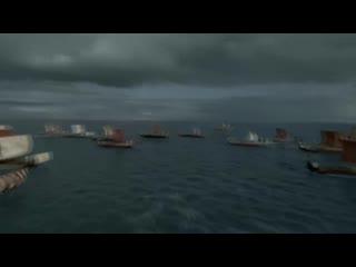 Интересное видео №45 - ТОП5 Смертельных игр