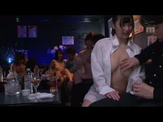 Takahashi Shouko [MIDE-645]{Порно,Хентай,Hentai,Porno,Javseex,Big tits, breasts, Prostitutes, Titty fuck,Anime,Аниме}