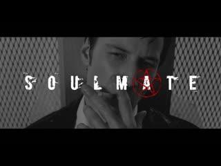 Constantine vine || Константин вайн (Keanu Reeves,Киану Ривз,Рэйчел Вайс,Rachel Weisz)