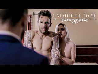 Christie Stevens PornMir, ПОРНО ВК, new Porn vk, HD 1080, Big Tits, Hardcore, MILF  Mature, 69, Pussy Licking