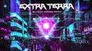 Misfit Massacre Urbanstep - Blowin' Smoke (Extra Terra Remix) - Cyberpunk