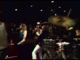 Deep purple - live at pop deux tv show, paris 1970