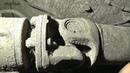 Краткая диагностика кардана ВАЗ 2121 Нива