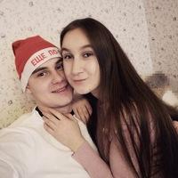 ИванГончаров