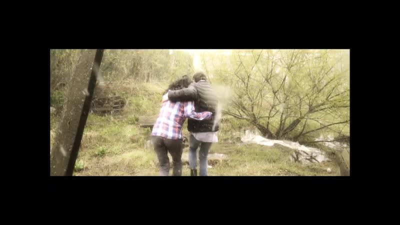 Детство Оливии и Ботан спаситель