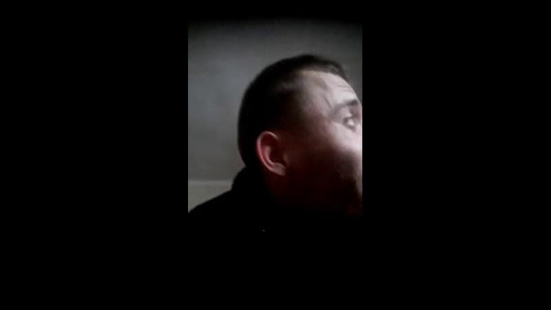 Олексій Карпенко - Live