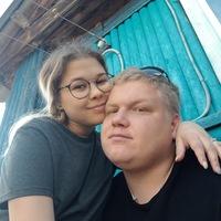 Вязов Александр