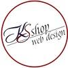 Студия Web-дизайна KSshop.ru
