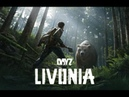A sneak peak at Dayz Livonia at the EGX Gaming Conference London Excel My mission to find a bear
