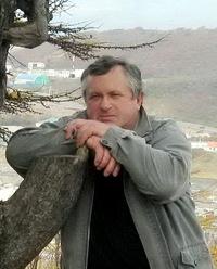 Ковпак Александр