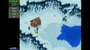 Cannon Fodder Longplay Amiga 50 FPS