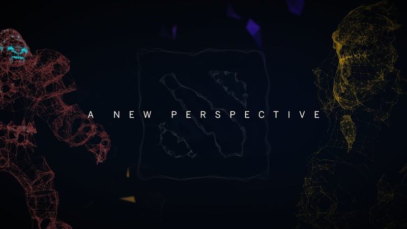 A New Perspective | SAP Esports