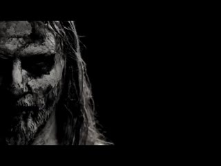 Rotting Christ -    (666) - Official Video