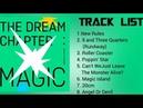 Txt : Magic full album