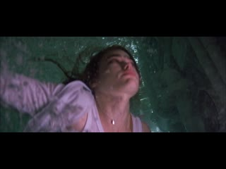 Дениз ричардс голая - denise richards nude - the world is not enough (1999)