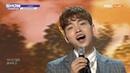 [showchampion] 하이브로 - 노래하자 (HIGHBRO - Let's sing) l EP.340