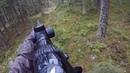 Охота на ДИКОГО КАБАНА ! Загонная охота ! Wild boar hunting 2020