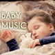 Baby Radio & Soft Lullaby - Sleeping Music (Soft Lullaby)